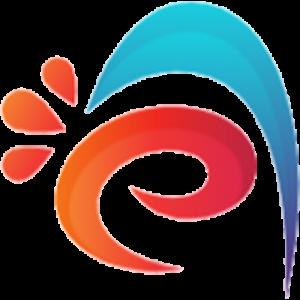 eyeranian logo